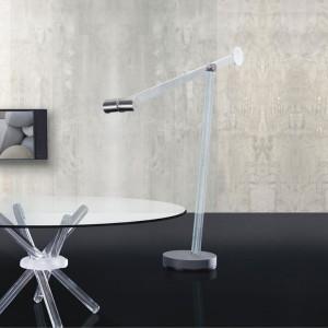 ARCHIMEDE - állólámpa1