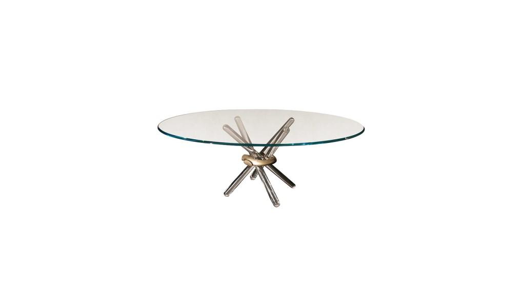 Étkezőasztalok / ARLEQUIN 72 - étkezőasztal