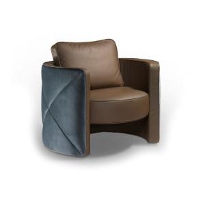 ATENA - fotel