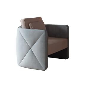 AURA - fotel