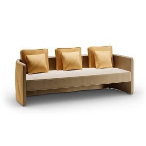 AURA - kanapé