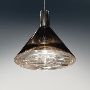 Accademia - függesztett lámpa