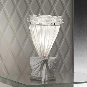 BOUQUET - asztali lámpa1