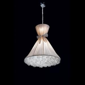 BOUQUET - függesztett lámpa