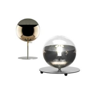 BULLES XL - asztali lámpa