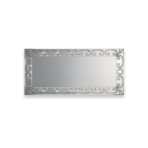 CASANOVA - tükör