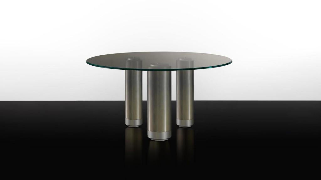 Étkezőasztalok / CHILLY 72 - étkezőasztal