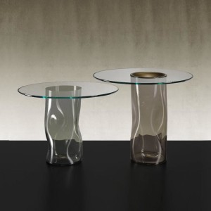 DANDOLO 40 - kisasztal