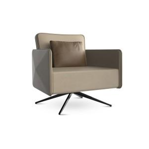 DIAMANTE - fotel