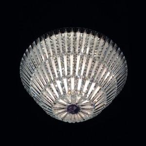 DIAMANTE - mennyezeti lámpa
