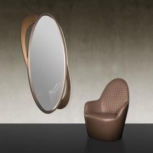GALASSIA - tükör