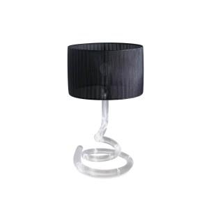 GHIBLI - asztali lámpa