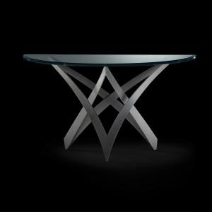 INFINITO - konzolasztal