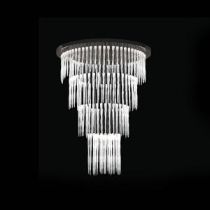 Ice - függesztett lámpa