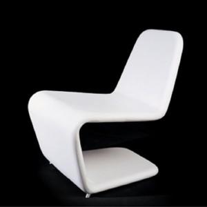 JAZZ - fotel1