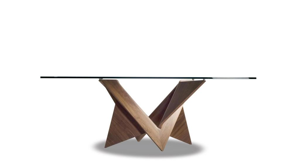 Étkezőasztalok / MATHEMATIQUE 72 - étkezőasztal