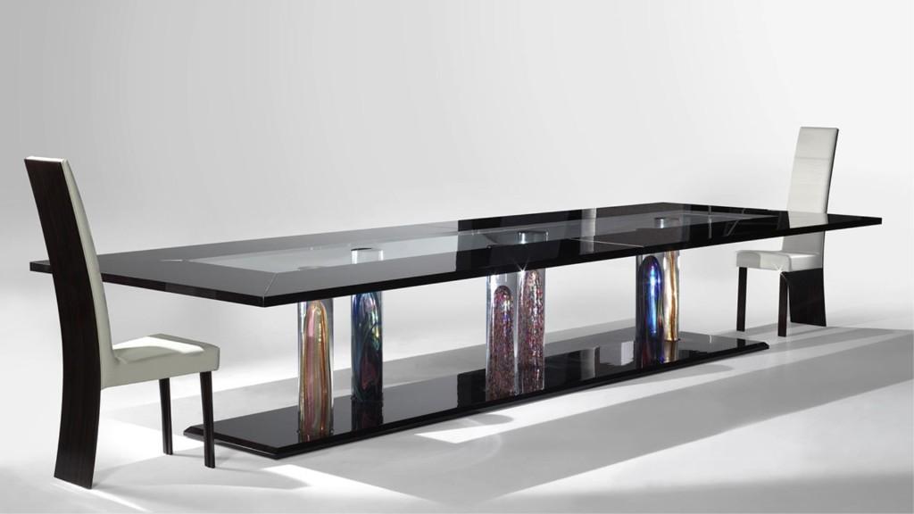 Étkezőasztalok / NAUTILUS 72 SPECIAL - étkezőasztal
