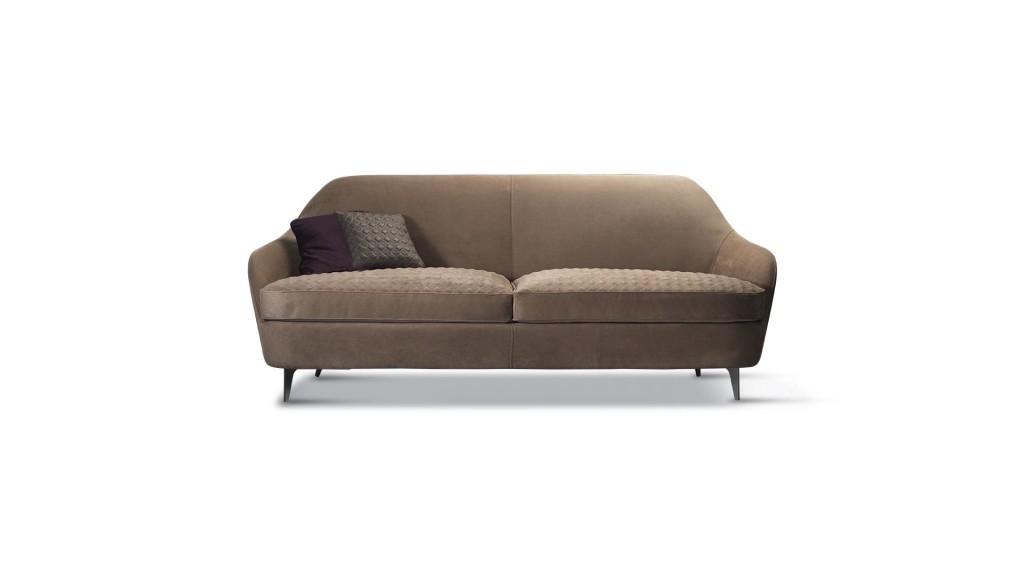 Kanapék / NUVOLA - kanapé