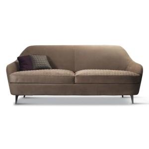 NUVOLA - kanapé