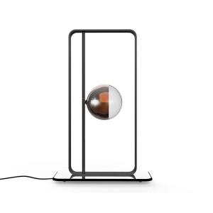 OH - asztali lámpa