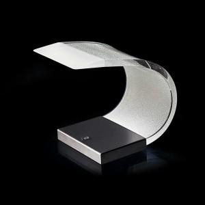 OPTICA - asztali lámpa