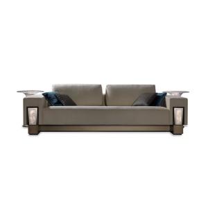 PALAZZO DUCALE - kanapé