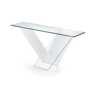 PRISMA - konzolasztal