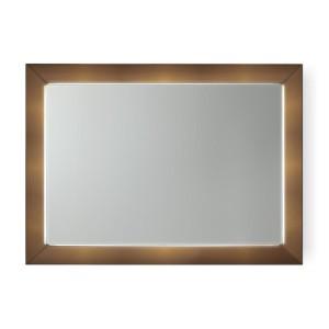 PRISMA - tükör
