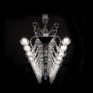 Palazzo Ducale - függesztett lámpa