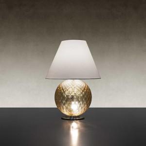 RIALTO - asztali lámpa