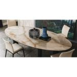 Roll Keramik - étkezőasztal1
