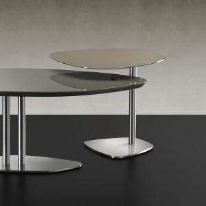 SEVENTY 40 - kisasztal1