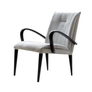 SOFT - fotel