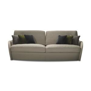 SWAN - kanapé
