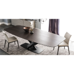 Stratos Wood_B - étkezőasztal1