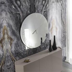 TITANIUM - tükör