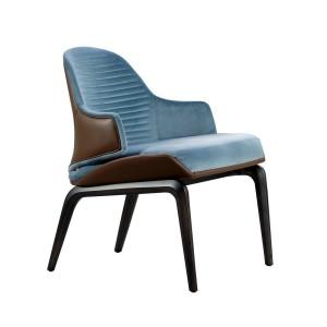 VELA - fotel