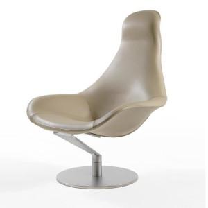 ZENITH_H- fotel1
