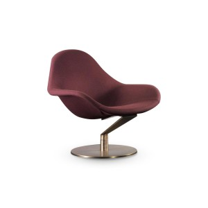ZENITH_L- fotel