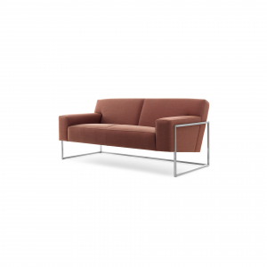 Adartne - design kanapé