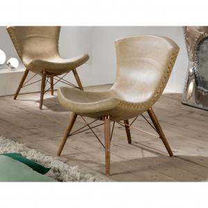 Arizona 791362 - fotel