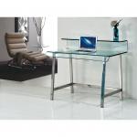 Home Office / Glass 638271 - íróasztal