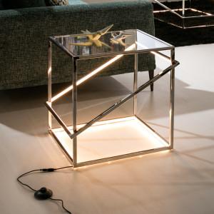 Moonlight 685201 - kisasztal