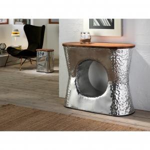Ornella 412371 - konzolasztal