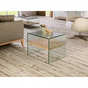 Sonoma 764123 - kisasztal