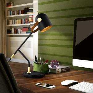 Adame 346357 - asztali lámpa