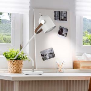 Adame 346382 - asztali lámpa