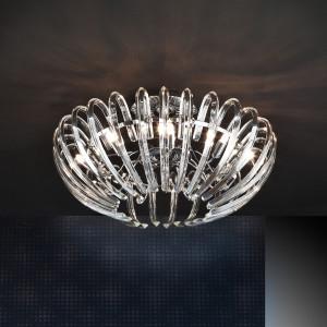 Ariadna 876352 - mennyezeti lámpa