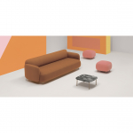 BUDDY sofa 219 (2)