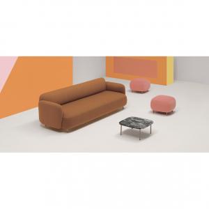 BUDDY sofa 219 (2)